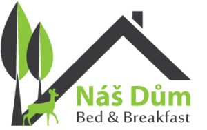 Logo Nas Dum